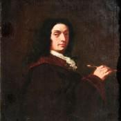 Francesco Piazetta zugeschr. , 18. Jh., Italien