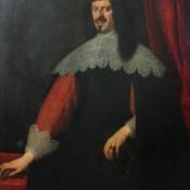 Justus Sustermann zugeschrieben, 17. Jahrhundert, Italien, wohl Florenz