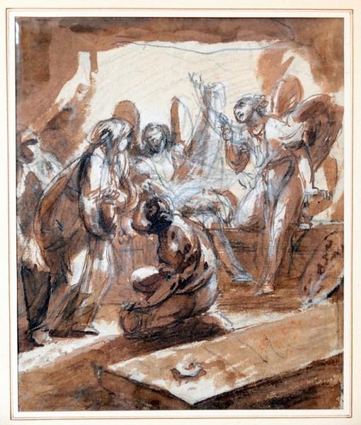 2010 Auferstehung